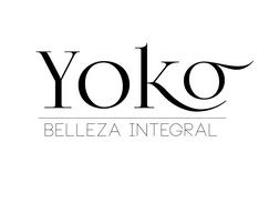 SAMBO GYE, ECUADOR  Beauty Salon - 10%