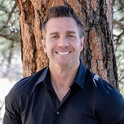 Blake Alexander Evergreen Colorado Real Estate Agent Realtor in Denver Colorado