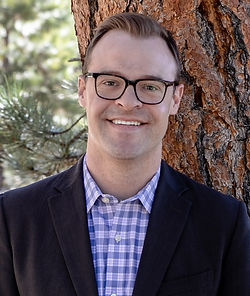 Doug Pike Evergreen Colorado Real Estate Agent Realtor in Denver Colorado