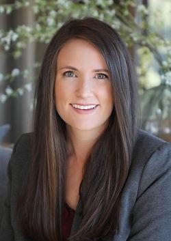 Carol Beatty Evergreen Colorado Real Estate Agent Realtor in Denver Colorado