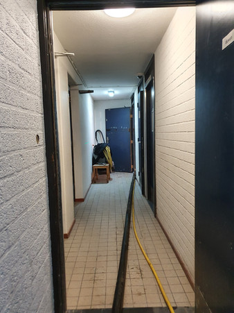 Knoesterbouw Coolsingel Rotterdam 2020-1