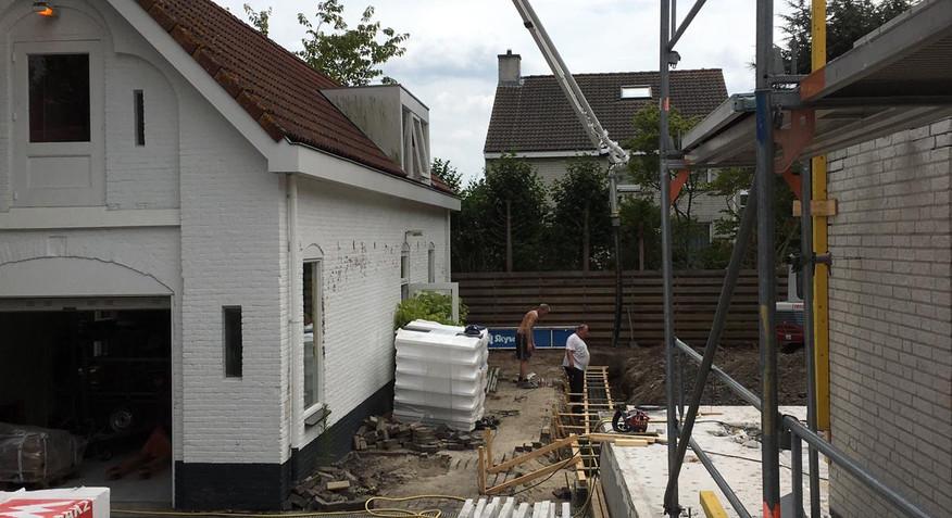 Knoesterbouw Westvlietweg (31).jpeg