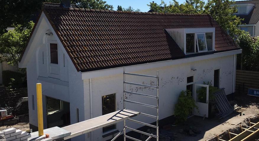 Knoesterbouw Westvlietweg (34).jpeg