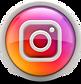instagram_ig_logo_icon_181651.png