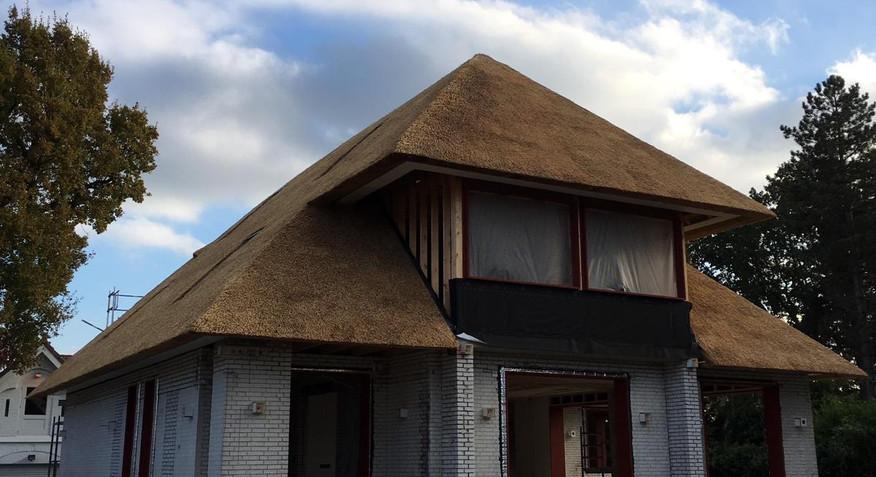 Knoesterbouw Westvlietweg (16).jpeg