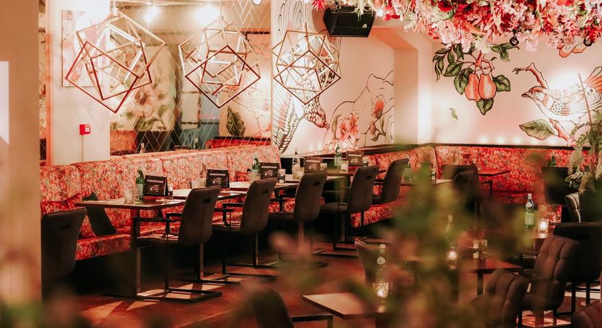 Luden Den Haag restaurant.jpg