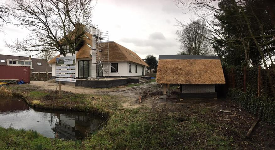 Knoesterbouw Westvlietweg (4).jpeg