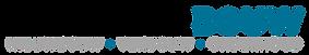 Knoesterbouw-logo.png