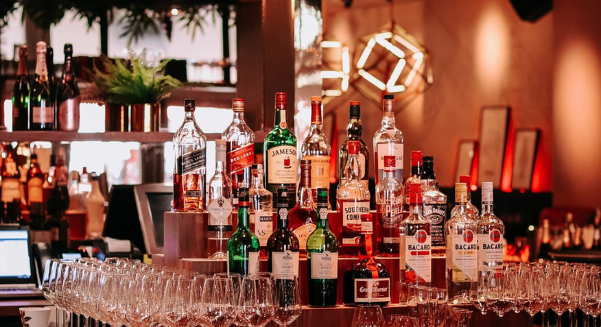 Luden Den Haag cocktail.jpg