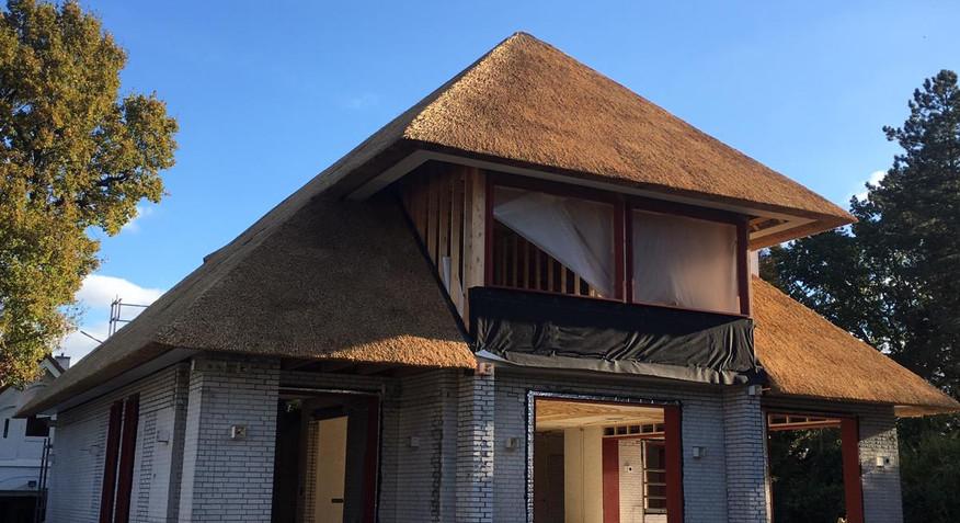 Knoesterbouw Westvlietweg (19).jpeg