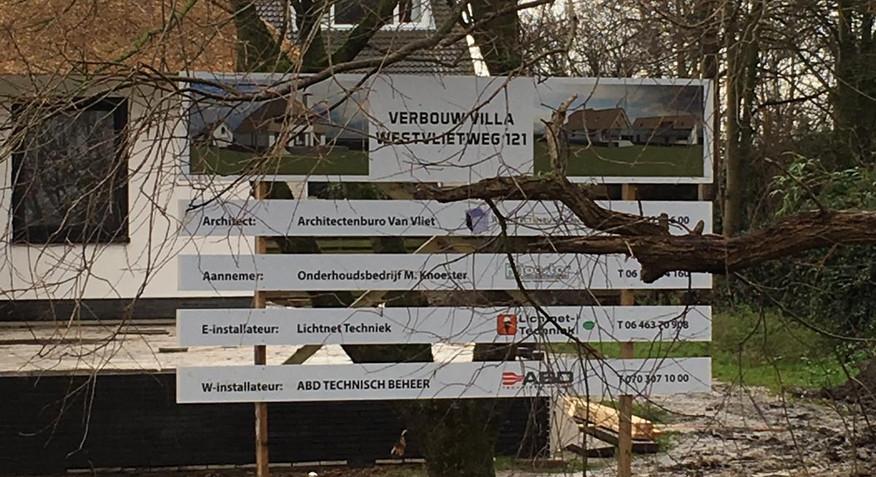 Knoesterbouw Westvlietweg (15).jpeg