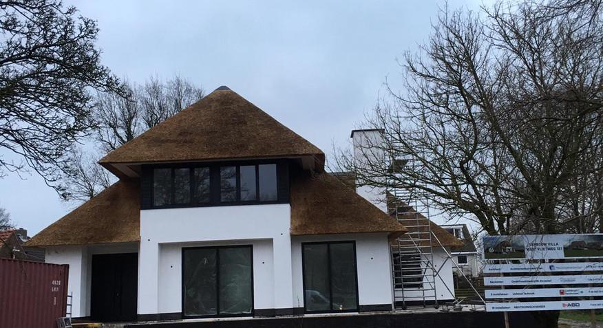 Knoesterbouw Westvlietweg (9).jpeg