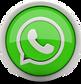 whatsapp_logo_icon_181644.png