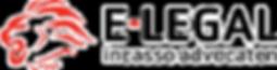 logo%20e-legal_edited.png