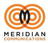 Meridian.jpg
