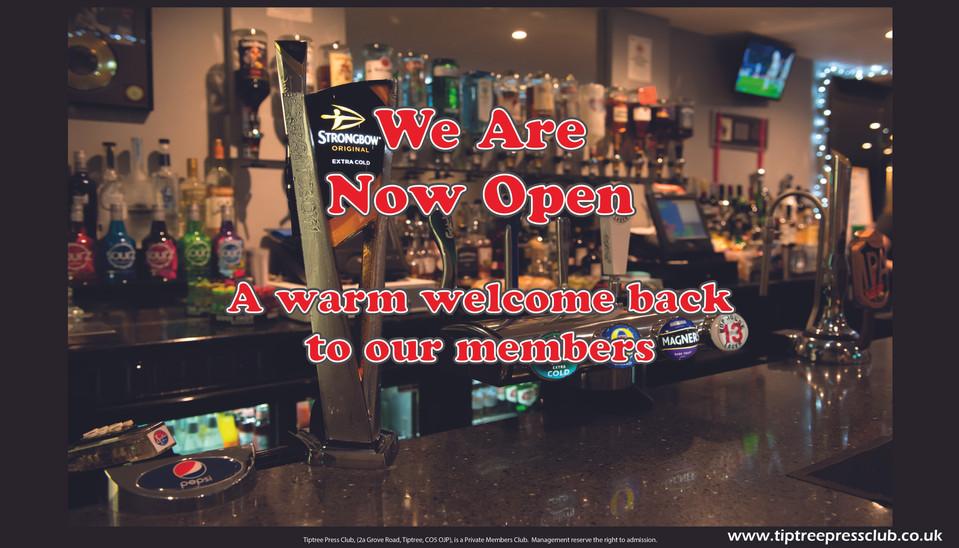 20210517 We Are Open.jpg