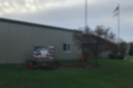 Fire Department Building.jpg