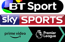 BT-SKY-PRIME TV LOGO.png