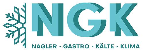 Logo_aktuel.png