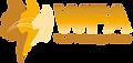 WFA_logo