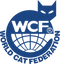 logo-WCF