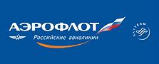 aeroflot-logo-png-aeroflot-russian-airli