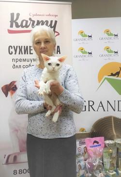 _выставка2003.52grandicats
