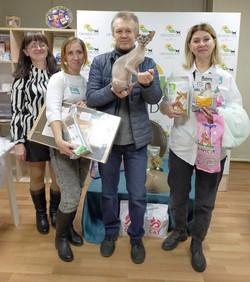 _выставка2003.3grandicats