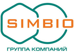 simbio