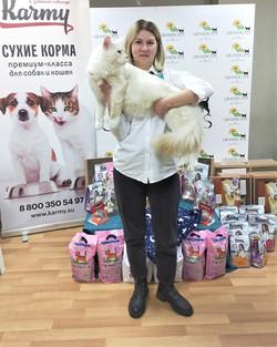 _выставка2003.40grandicats