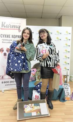 _выставка2003.21grandicats