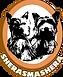 sherasmasheroy-retina.png