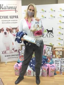 _выставка2003.36grandicats