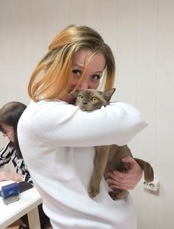 _выставка2003.18grandicats