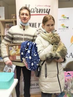 _выставка2003.32grandicats
