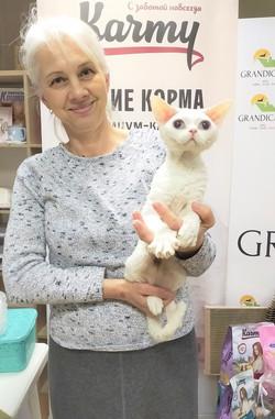 _выставка2003.53grandicats
