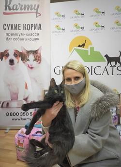 _выставка2003.34grandicats