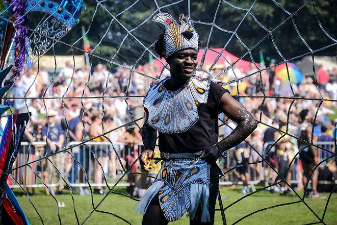 Carnival Parade-36.jpg