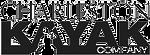 logo225trans.png