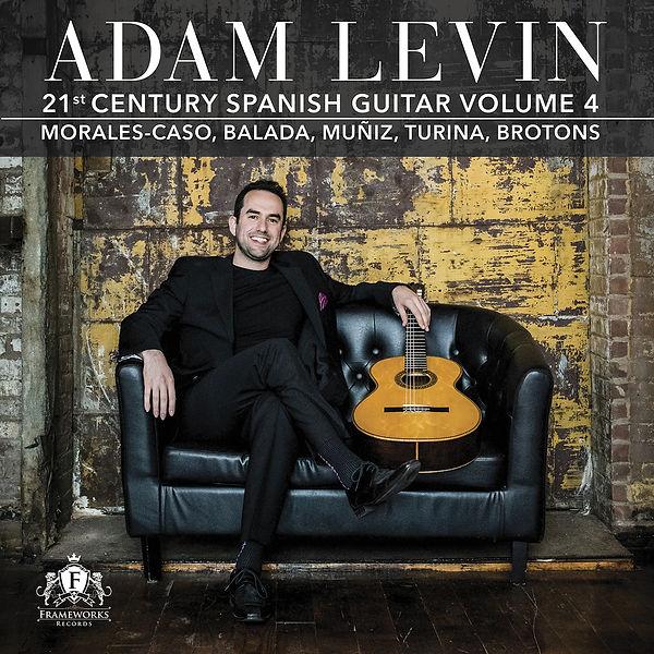 Levin_CD_Cover_Medium.jpg