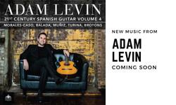 ADAM LEVIN-2