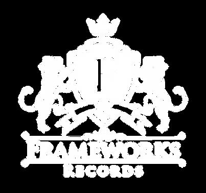 Frameworksr201_Transparent_White.png