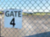 Gate4.jpg