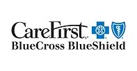 BCBS_CareFirst.png