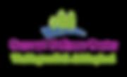 Concept Wellness Center logo.png