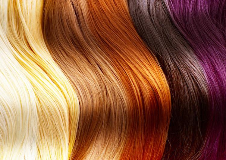 Natural-Hair-Dying-Ideas.jpg