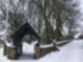 lychgate snow.jpg