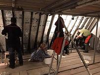 ceiling work 3.jpg