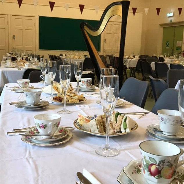 Tea party set up.jpg