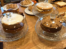 Ref cakes.jpg